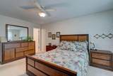 833 Pine Forest Road - Photo 24