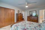 833 Pine Forest Road - Photo 25
