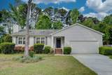 833 Pine Forest Road - Photo 27