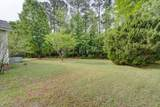 833 Pine Forest Road - Photo 28
