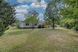 833 Pine Forest Road - Photo 29