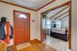 833 Pine Forest Road - Photo 3