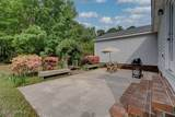 833 Pine Forest Road - Photo 31