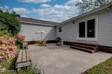 833 Pine Forest Road - Photo 32