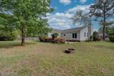 833 Pine Forest Road - Photo 34