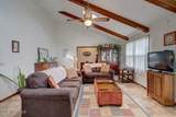 833 Pine Forest Road - Photo 7