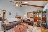 833 Pine Forest Road - Photo 8