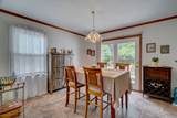 833 Pine Forest Road - Photo 9