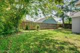 4003 Hounds Chase Drive - Photo 26