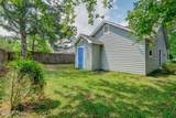 4003 Hounds Chase Drive - Photo 27