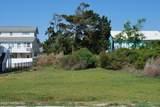 111 Seagull Drive - Photo 5