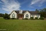 507 Rock Creek Drive - Photo 1