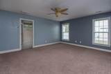 3776 Countryaire Drive - Photo 19