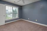 3776 Countryaire Drive - Photo 24