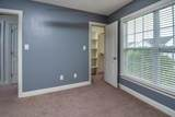 3776 Countryaire Drive - Photo 25