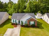 3776 Countryaire Drive - Photo 3