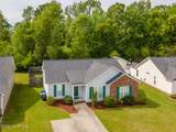 3776 Countryaire Drive - Photo 4
