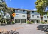 13 Pinehurst Drive - Photo 1