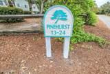 13 Pinehurst Drive - Photo 2