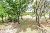 13 Pinehurst Drive - Photo 45