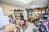 13 Pinehurst Drive - Photo 48