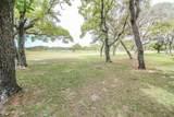 13 Pinehurst Drive - Photo 51