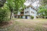 13 Pinehurst Drive - Photo 55
