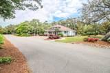13 Pinehurst Drive - Photo 57