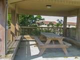 13 Pinehurst Drive - Photo 58