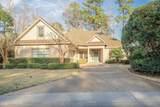 7125 Saybrook Drive - Photo 9
