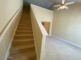 242 Pilot House Place - Photo 4