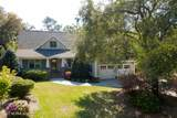 301 Country Haven Drive - Photo 2