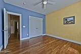 301 Country Haven Drive - Photo 30