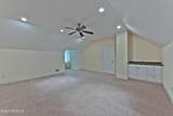 301 Country Haven Drive - Photo 41