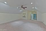 301 Country Haven Drive - Photo 42