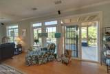 7205 Canal Drive - Photo 10