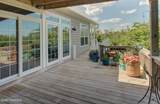 7205 Canal Drive - Photo 11