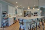 7205 Canal Drive - Photo 12