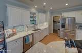 7205 Canal Drive - Photo 13