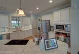 7205 Canal Drive - Photo 14