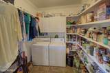 7205 Canal Drive - Photo 17