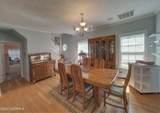 7205 Canal Drive - Photo 19