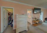 7205 Canal Drive - Photo 22