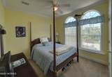 7205 Canal Drive - Photo 26