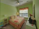 7205 Canal Drive - Photo 28