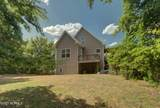 7205 Canal Drive - Photo 29
