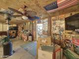 7205 Canal Drive - Photo 36