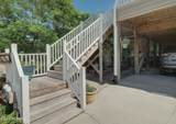 7205 Canal Drive - Photo 4