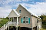 7205 Canal Drive - Photo 41