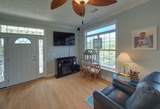 7205 Canal Drive - Photo 7